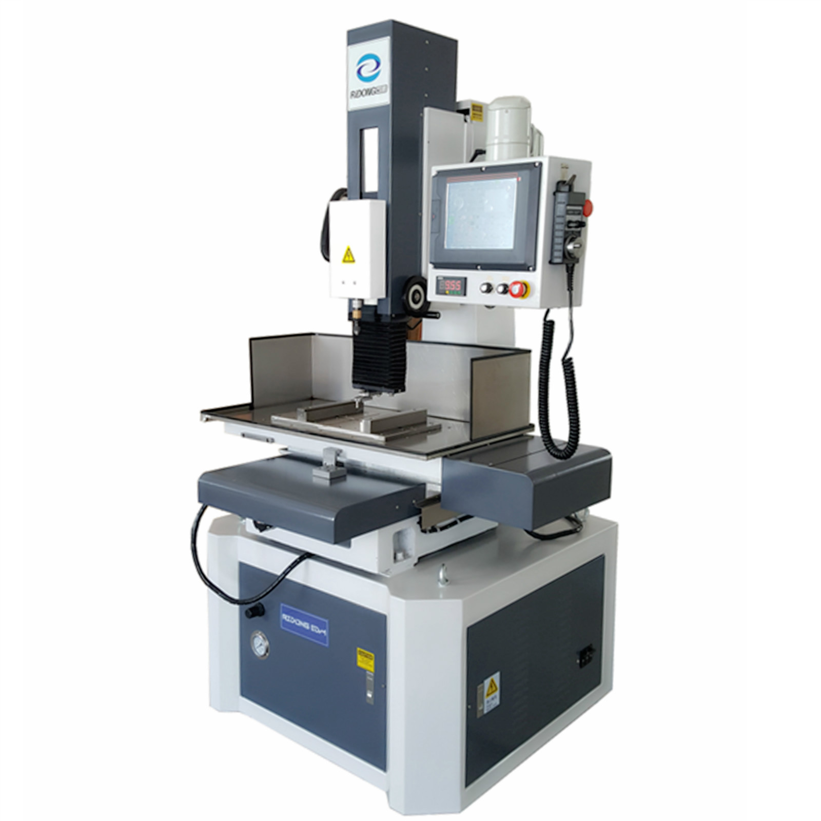 CNC-3040