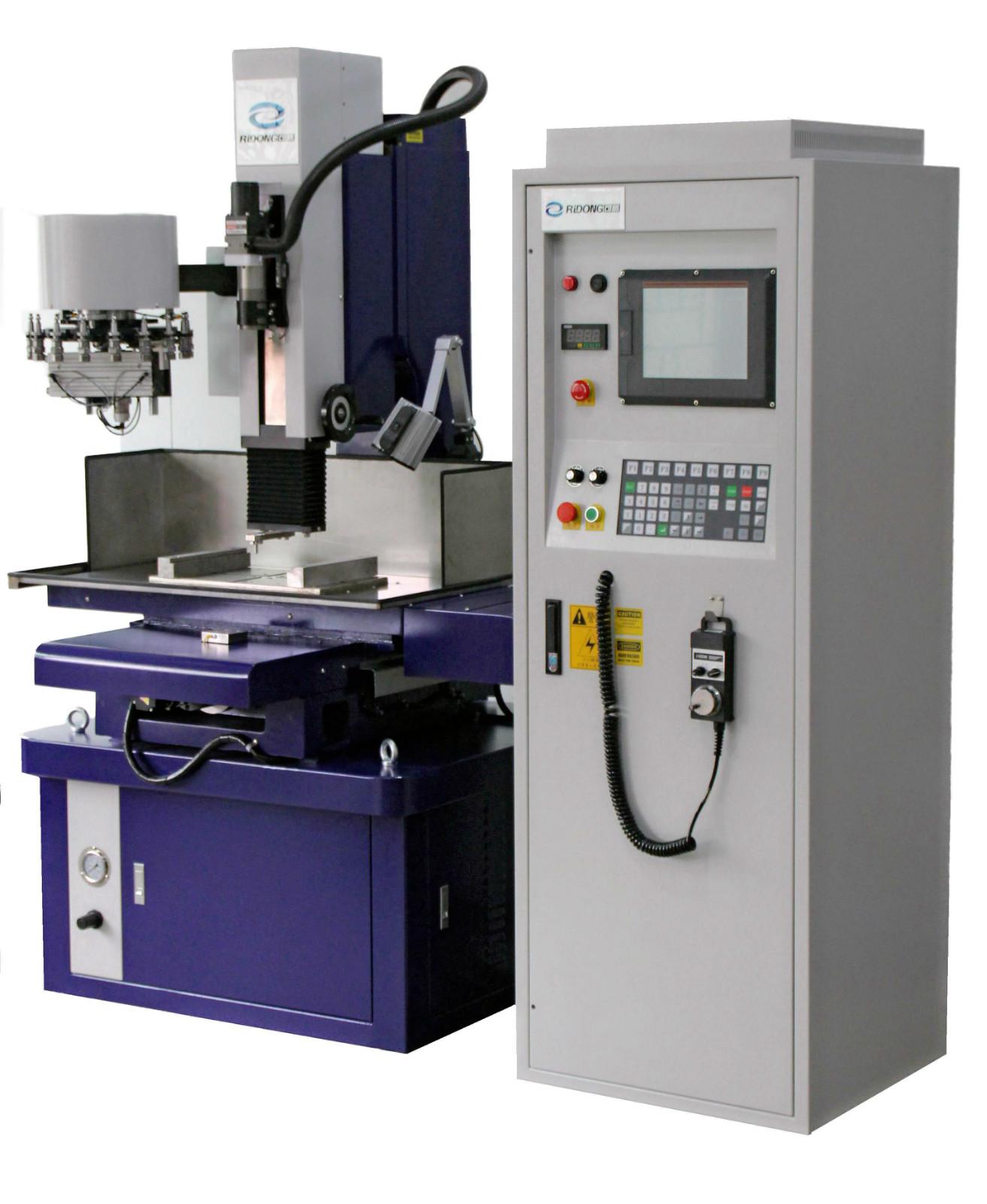 CNC-2535ATC