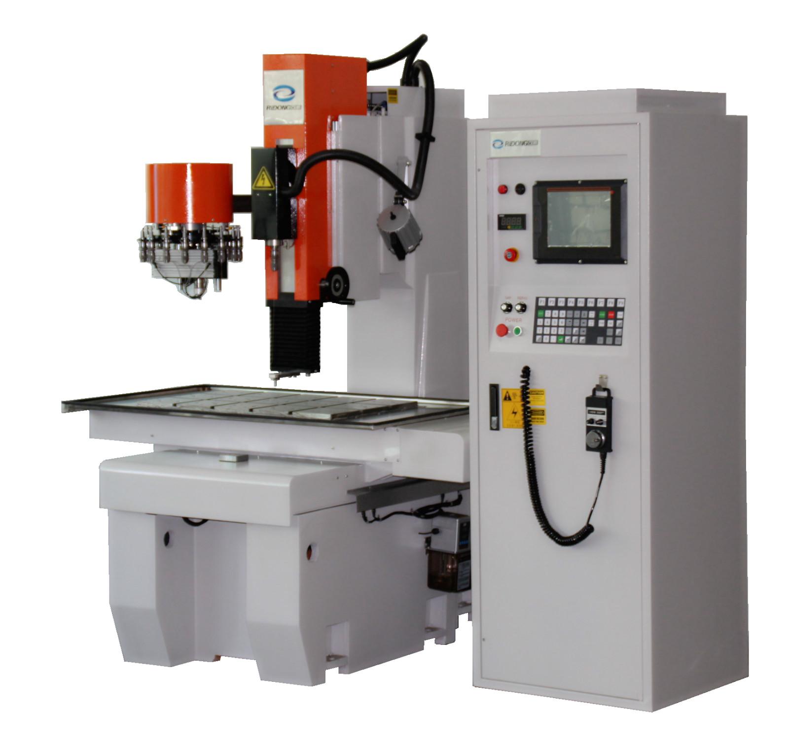 CNC-4050ATC
