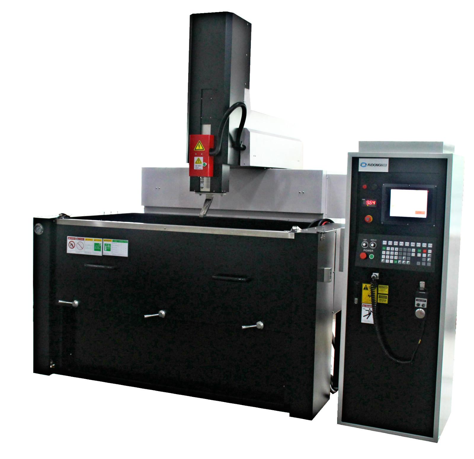 CNC-860