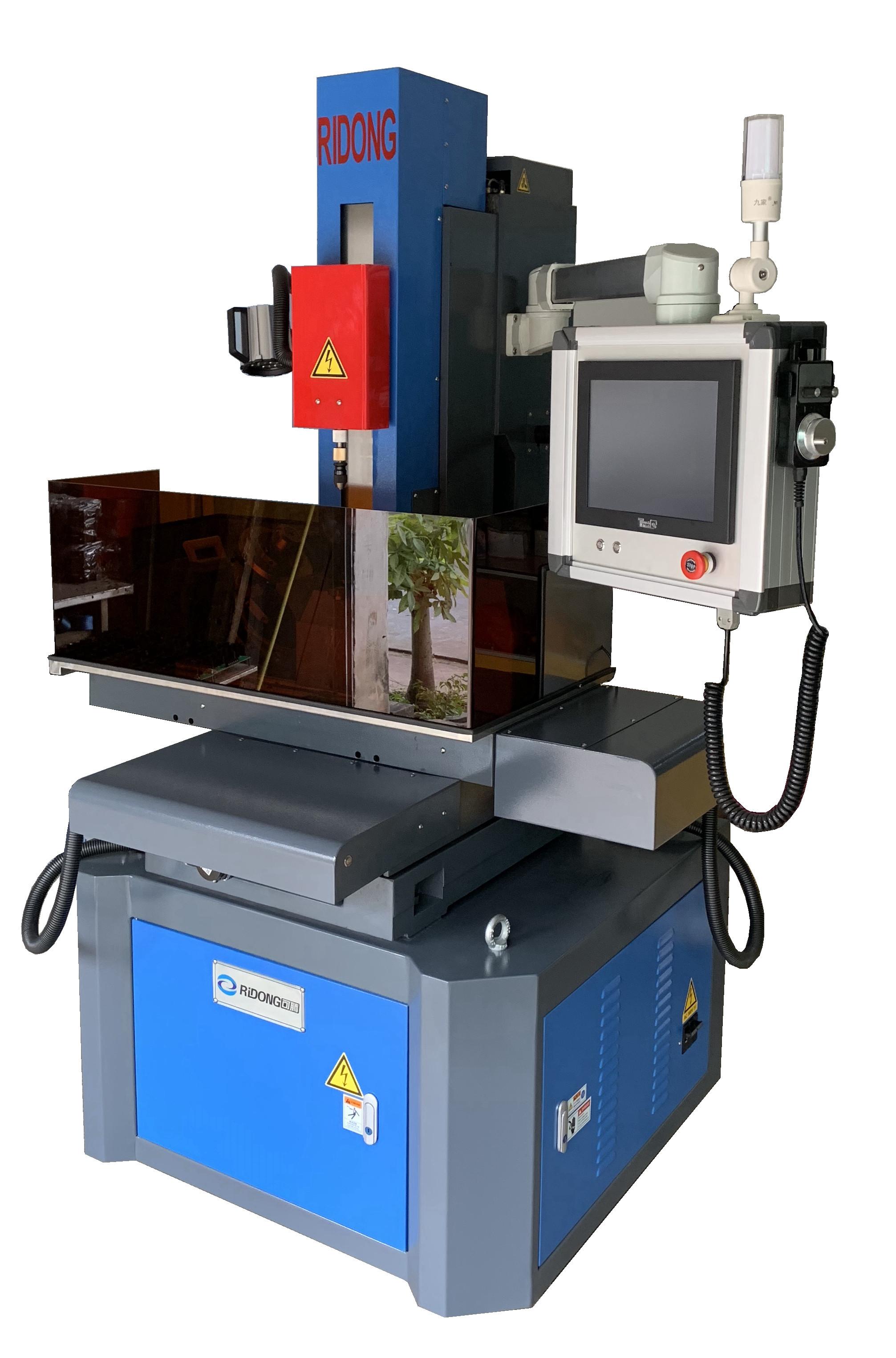 CNC-3040RA